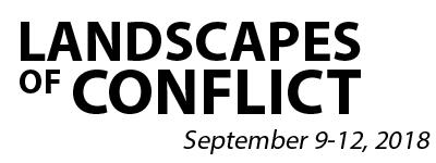 ECLAS Conference 2018 – Belgium